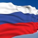 úradný preklad z ruštiny do slovenčiny
