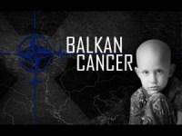 Balkan Cancer