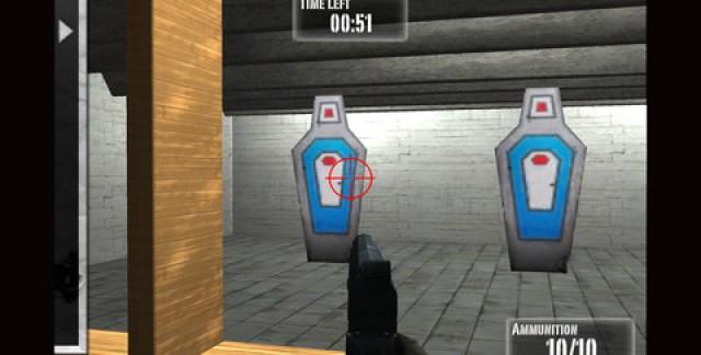 NRA-practice-range