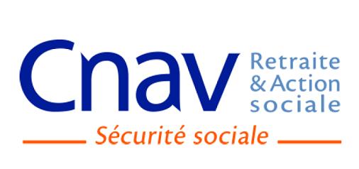 """Résultat de recherche d'images pour """"Caisse Nationale d'Assurance Vieillesse."""""""
