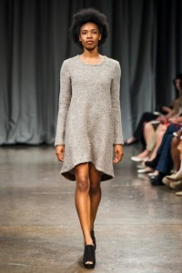 nashville-fashion-week-runway2