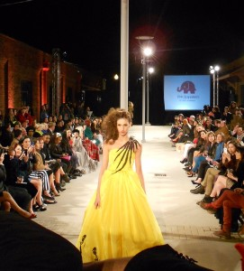 nashville-fashion-week-runway3