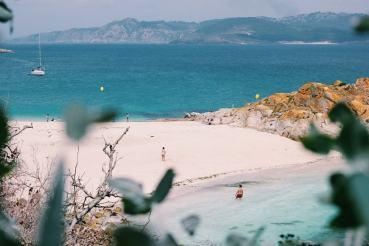 cies saaret espanja