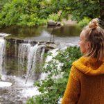 Pakettimatka Virossa: Seikkailua, hemmottelua ja road trippailua