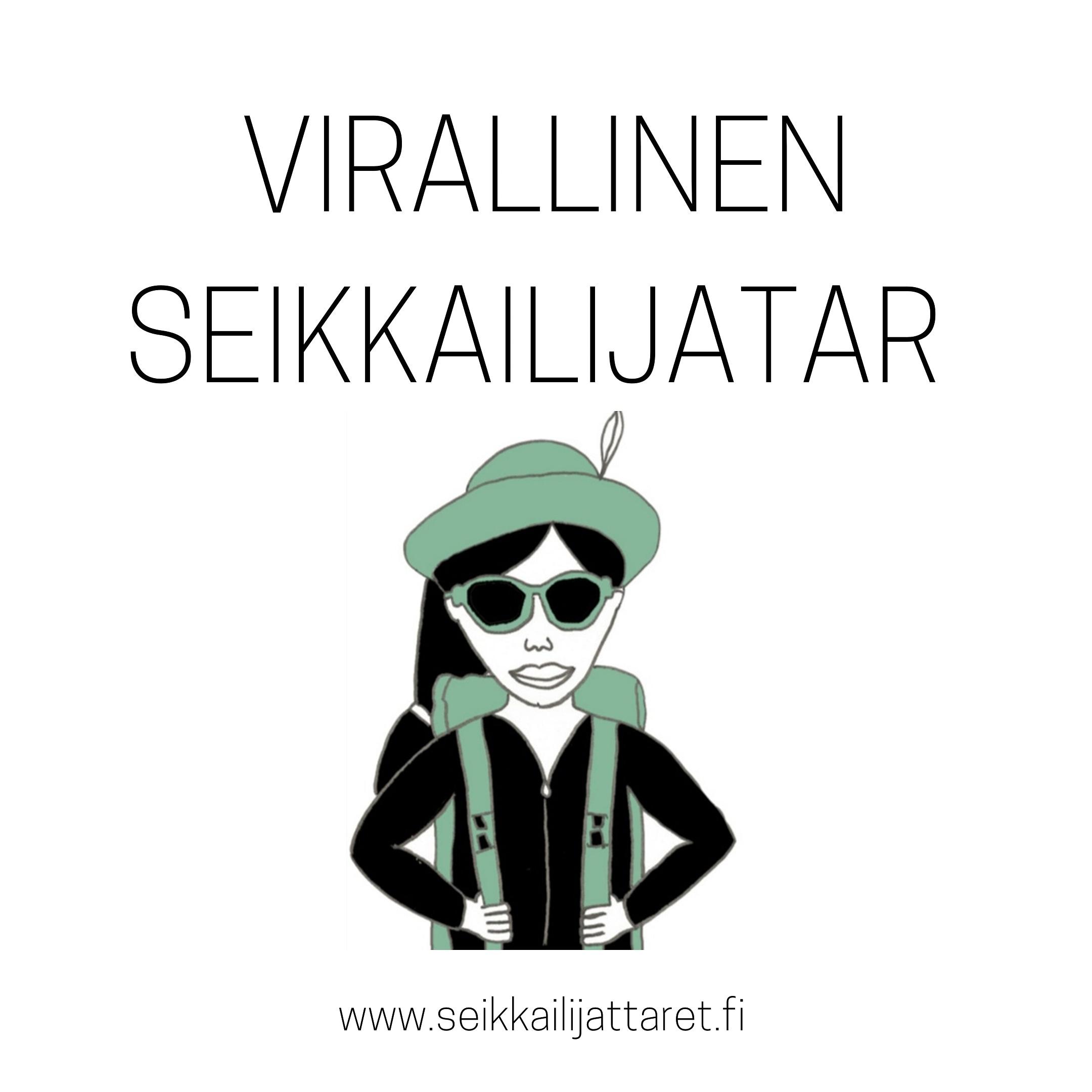 seikkailijattaret.fi