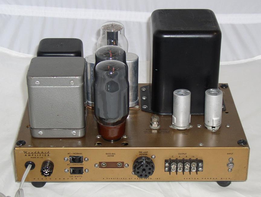 Urban Antique Radio Amp Vintage Hi Fi Repair