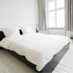 Queen Size Sofa Beds Nz Retro Sofas London 506: Charming 2 Bedroom Apartment On Marienburger Strasse