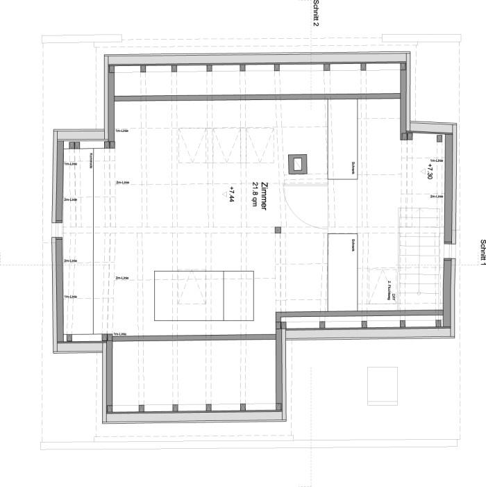 \psfHomeDesktopuaarchitektururbanarchitecture_projekte�2