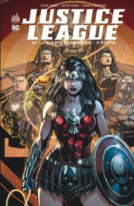 justice-league-tome-10-41498