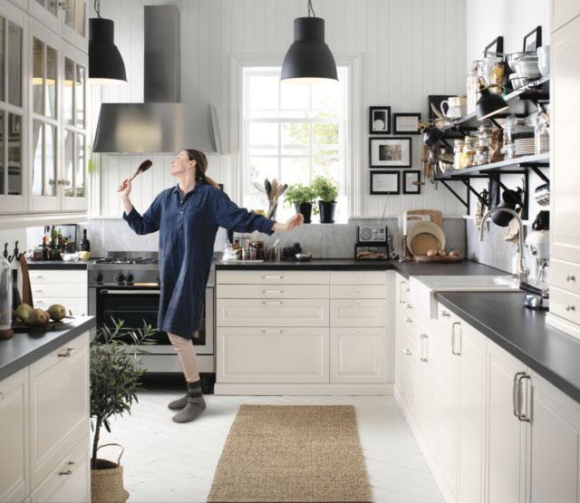 IKEA katalgus 2017  lapozd t s inspirldj  urbaneve