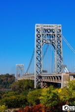 George Washington Bridge (01)