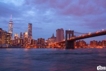 Manhatten by night (10)