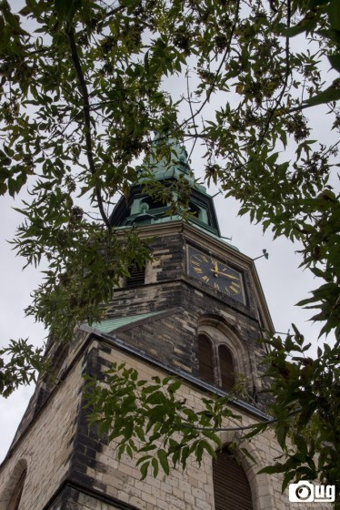 hannover-20150922_7747