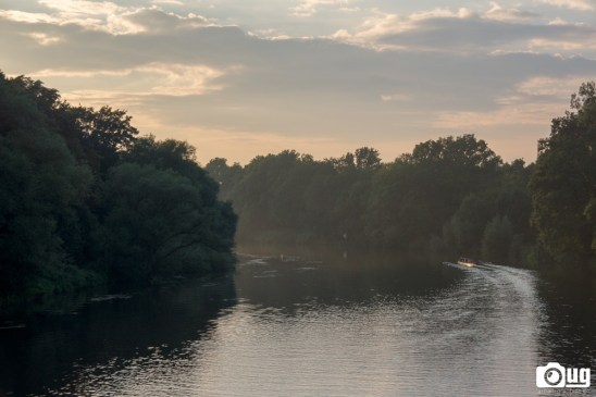 hannover-20150923_7700