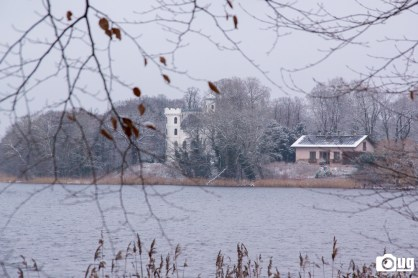 berlin-wannsee-winter-20160117_3015