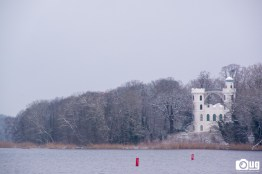 berlin-wannsee-winter-20160117_3019
