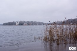 berlin-wannsee-winter-20160117_3021