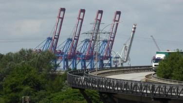 Argentinienbrücke