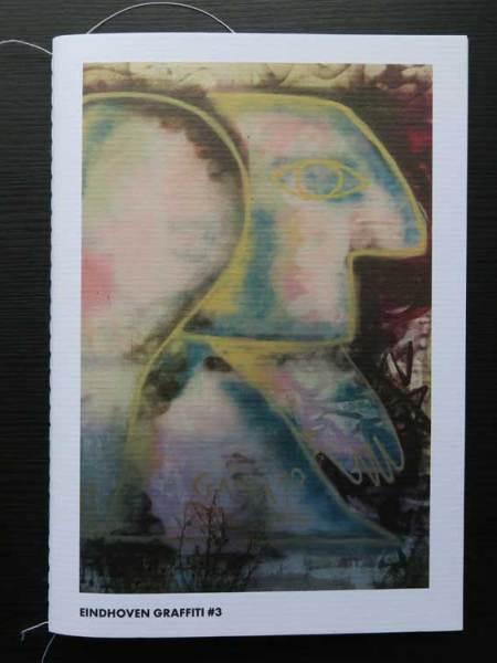 eindhoven-graffiti3