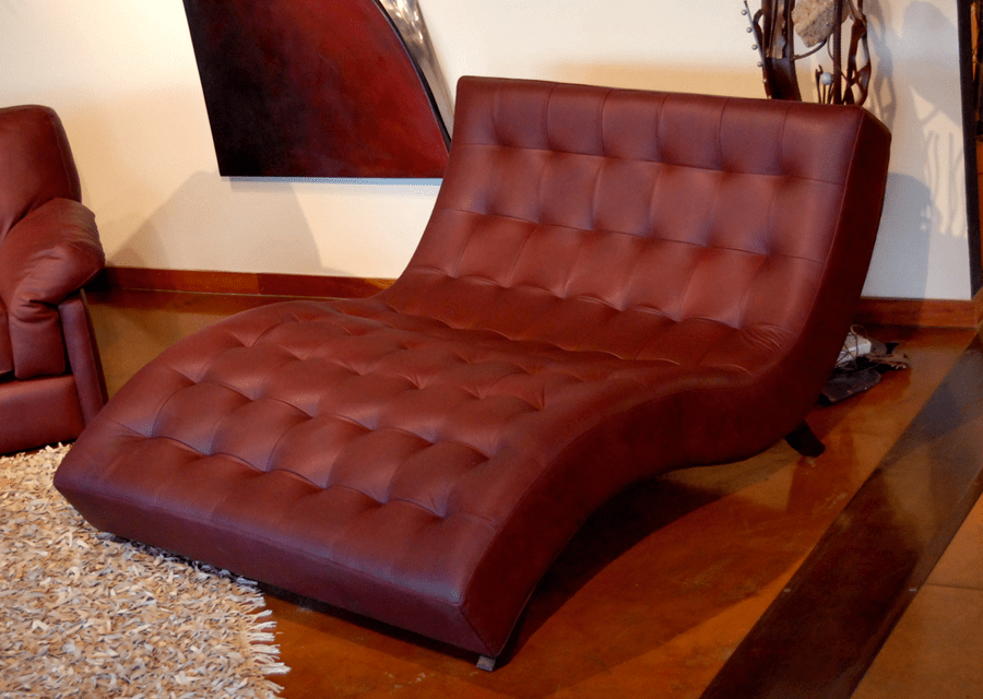 leather couch and chair realspace pro 15000 series big tall high back urban custom furniture store offering millard