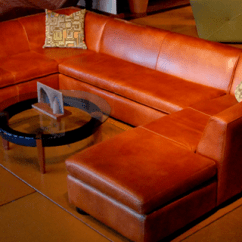 Leather Couch And Chair Red Plastic Outdoor Chairs Urban Custom Furniture Store Offering Couches Sofas Beds