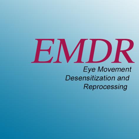 EMDR logo bild