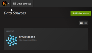Grafana_InfluxDB_DataSource_Setup_Step5