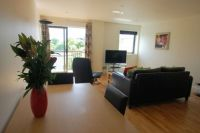 The Old School Apartment - Urban Stay Serviced Apartments