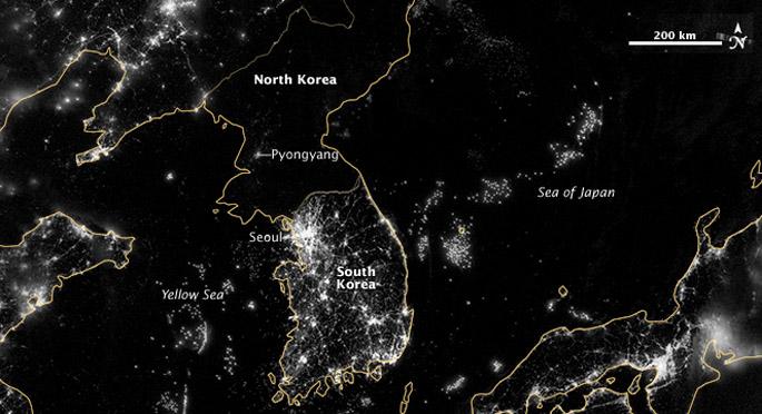Kết quả hình ảnh cho north korea poor