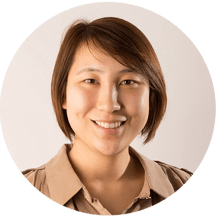 Branding expert Kaitlin Zhang talks about the importance of personal branding for start up employees as a tool to increase the credibility of the start up. Click through for actionable steps on building your start up and your success!