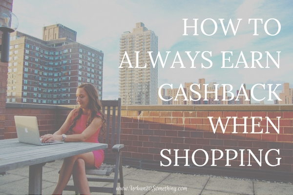We all love to shop, but you can save so much money by shopping with Ebates! Click through to learn how to make the most of it and earn cashback every time you shop.