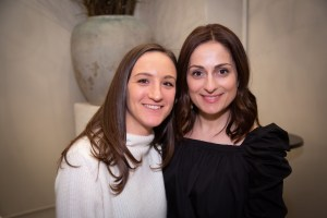 I attended Pitch, Please in New York City, an all-day media workshop hosted by Farnoosh Torabi and Susie Moore. click through for five takeaways to better pitches to the media.
