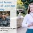 Tune in to hear Anna McNaught and James Bonanno, founders of Leave the Map, share their entrepreneurial journey as full time travelers and husband and wife.