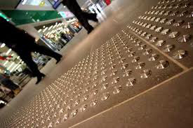 Tactile-Stair-Landings-Vancouver2