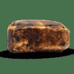 urban-africa-naturals-black-soap-zwarte-zeep-natuurlijke-zeep-acne-eczeem-droge-huidaandoeningen-haren-wassen