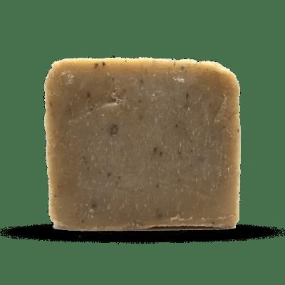 urban-africa-naturals-dead-sea-mud-soap-modder-dode-zee-zeep-natuurlijke-zeep