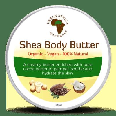 urban-africa-naturals-shea-body-butter-droge-huid-shea-boter.png