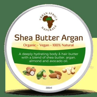 urban-africa-naturals-shea-butter-argan-droge-huid-body-butter-argan-olie.png