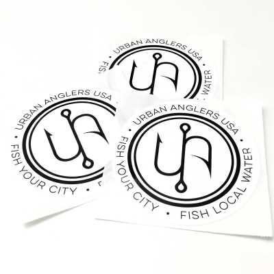 368deb05 Products | UrbanAnglersUSA