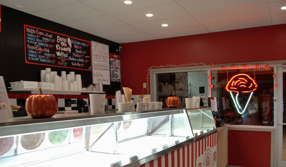 Grand Ole Creamery  Urban Anthology  Commercial Real Estate  Minneapolis MN
