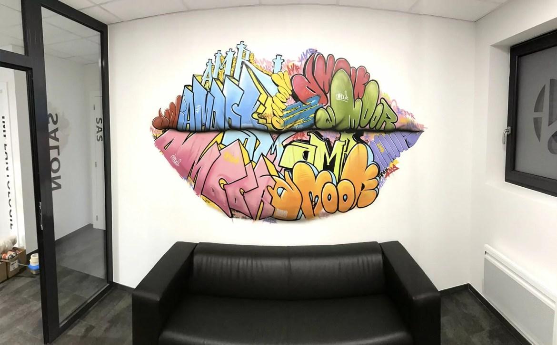 amoor-oeuvre-murale-art-comptemporain-urbain-lèvres-colorées-01