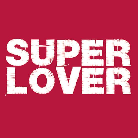 Theatre Of Delays Remix Superlove