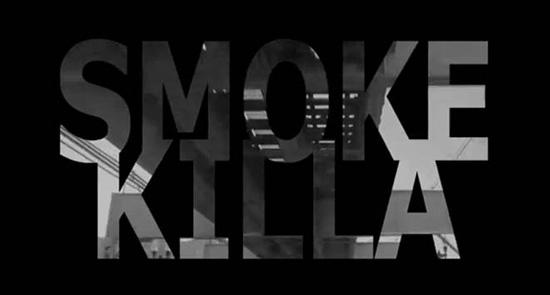 smokekilla