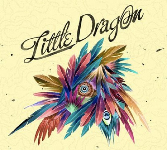little_dragon