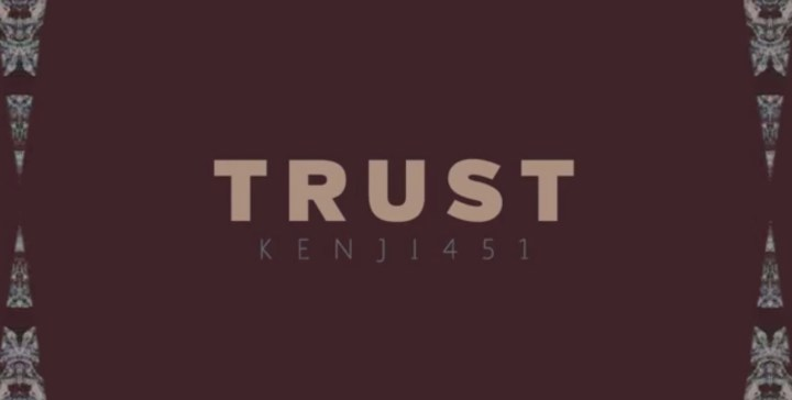 Kenji451