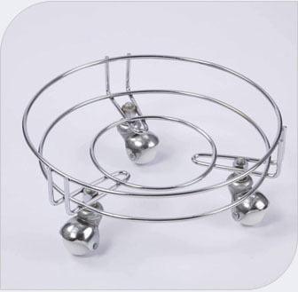 Cylinder Trolley Wire