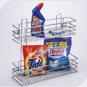 Detergent Pullout
