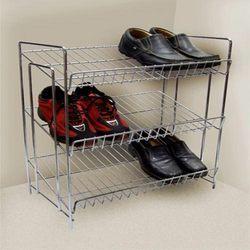 Shoe Rack Gagan Enterprises