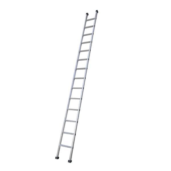 Aluminium Step Ladder Urban Bageecha Ludhiana