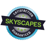skyscapes satisfaction